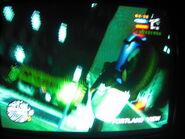 GTA LCS Salto 10C