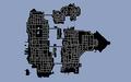 Miniatura de la versión de 04:04 21 mar 2009
