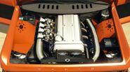 Riatamotor-GTAO