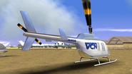 VCNMaverick-LCS-atras