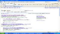 Bubby Google2