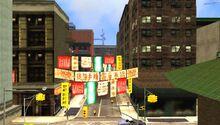 ChinatownLCS