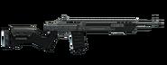 Fusil de tirador MkII GTA O RGSC