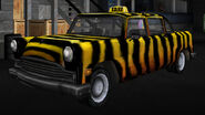 ZebraCab-GTAVC-front