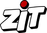 ZiT Logo