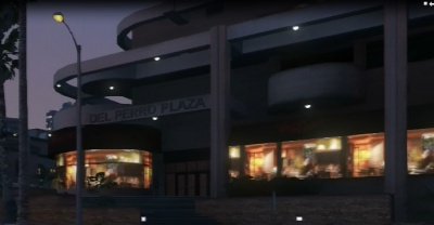 Archivo:Delpero restaurant.jpg