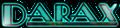 Firma darax2.png