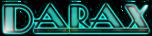 Firma darax2