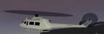 Helicóptero III