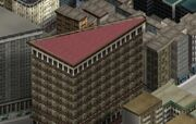 RiseFM-GTAIII-Headquarters (1)