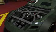 ZR380-GTAO-Motor