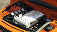 Caracara4x4-GTAO-Motor