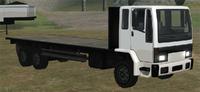 DFT-30 SA