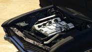 Lurcher-GTAO-Motorpng