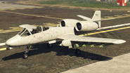 B11Strikeforce-GTAO