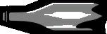 Botella-GTAVPC-HUD