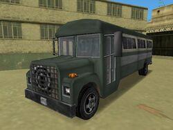 Bus VC