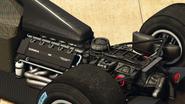 PR4-GTAO-Motor