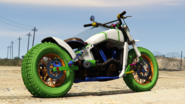 DeathbikePesadilla-GTAO-atrás