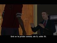Interdiction2-SA