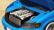 MinivanCustom-GTAO-Motor