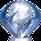 PlayStation Network - Trofeo de platino