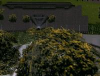 TunelSaintMarks