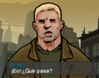 Broko CW