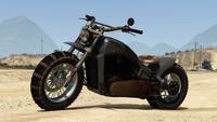 DeathbikeApocalipsis-GTAO-Frente