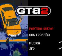 GTA2GBC