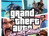 Guías de Grand Theft Auto: Vice City Stories