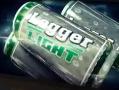LoogerLight