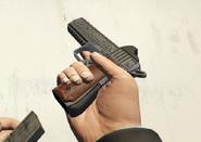 PistolaPesadaEntintadoDeMadera-GTAV