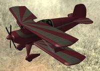 Stuntplane SA