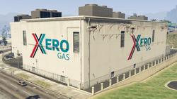 Xero-GTAV-LSIA