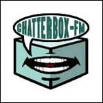 Chatterbox GTA 3