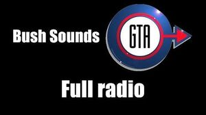 GTA London (1961 & 1969) - Bush Sounds Full radio-0