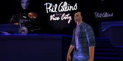 Phil22
