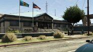 Police-DPT-LaMesa