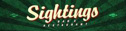SightingsBarLogoGTAV