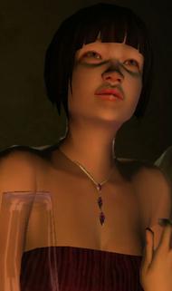 Vera en GTA IV