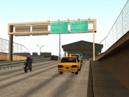 AutopistaLS20
