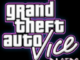 Grand Theft Auto: Vice Racers