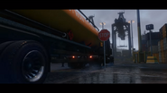 GTA TRAILER PS4 XBOX ONE PC 14