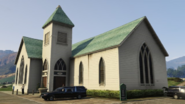 HillValleyChurch-PacificBluffs-GTAV