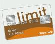 Limit-