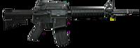 M4-GTAVC-PS2