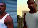 Rockstar gana la demanda que el cantante de Cypress Hill les interpuso por GTA San Andreas