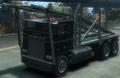 Packer rampa GTA IV.png
