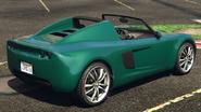 Voltic sin techo-GTAV-atrás